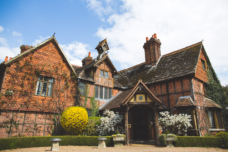 tag archive for quotwedding at langshott manorquot sheffield
