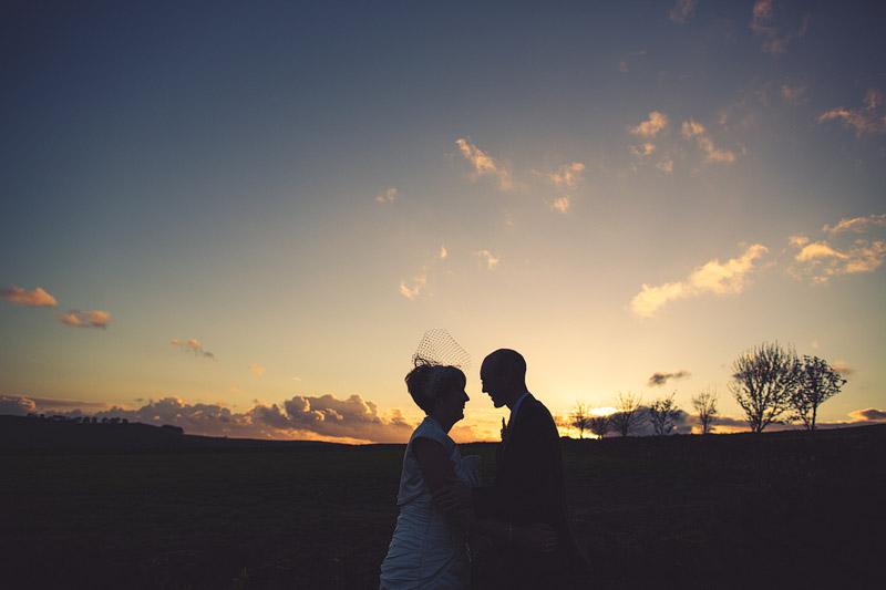 weddings at Beechenhill