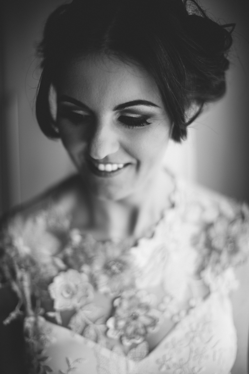 Sheffield-wedding-photography09.jpg