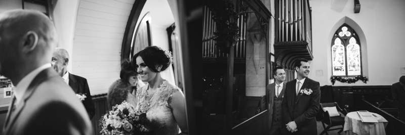 Sheffield-wedding-photography16.jpg