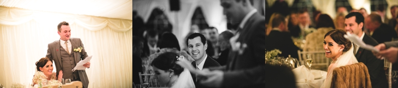 Sheffield-wedding-photography48.jpg