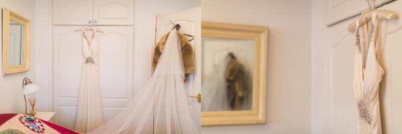 Cheshire wedding photography001