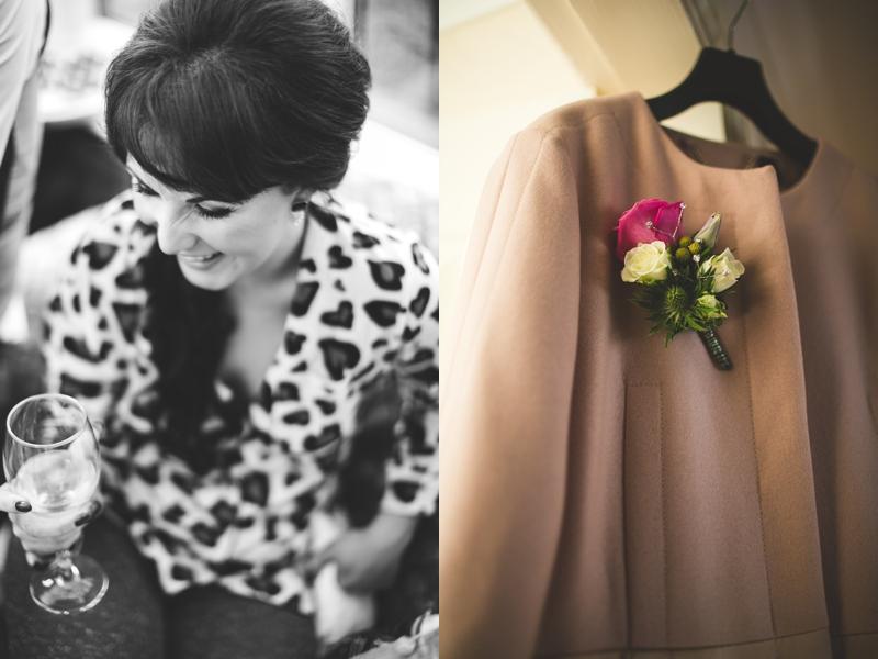 Cheshire wedding photography004