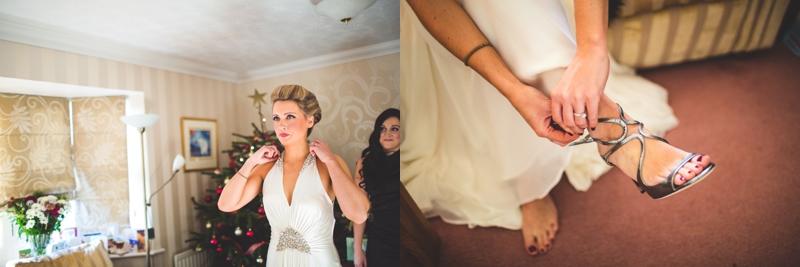Cheshire wedding photography008