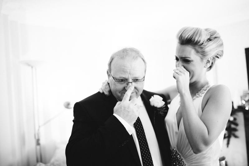 Cheshire wedding photography011