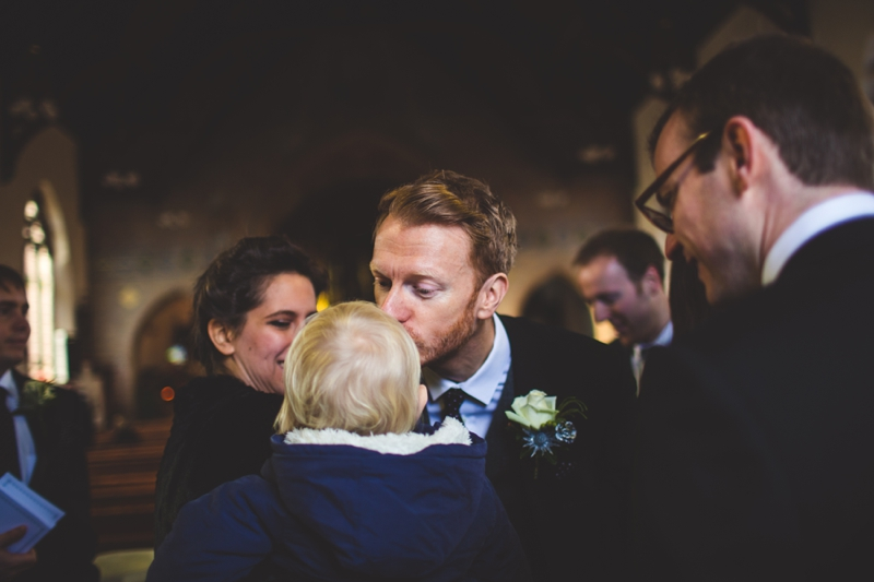 Cheshire wedding photography015