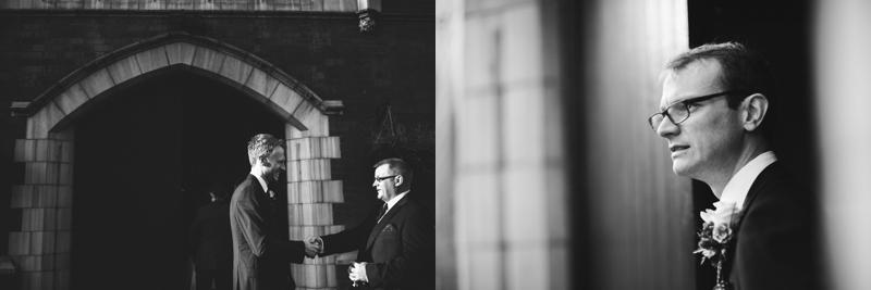 Cheshire wedding photography017