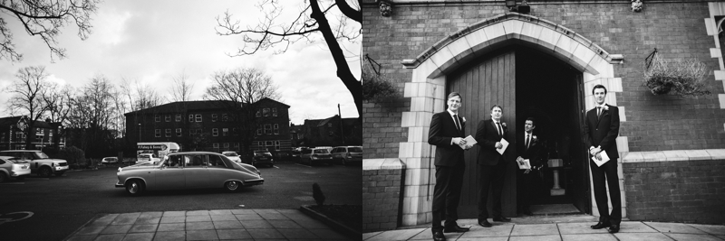 Cheshire wedding photography019