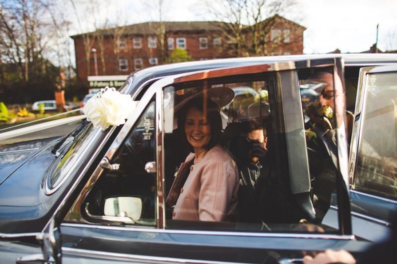 Cheshire wedding photography020