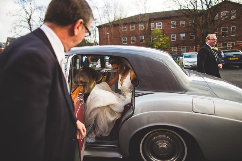 Cheshire wedding photography021