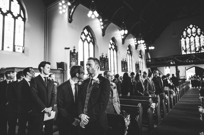 Cheshire wedding photography024