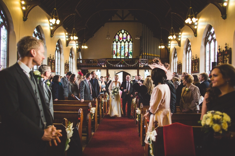 Cheshire wedding photography025
