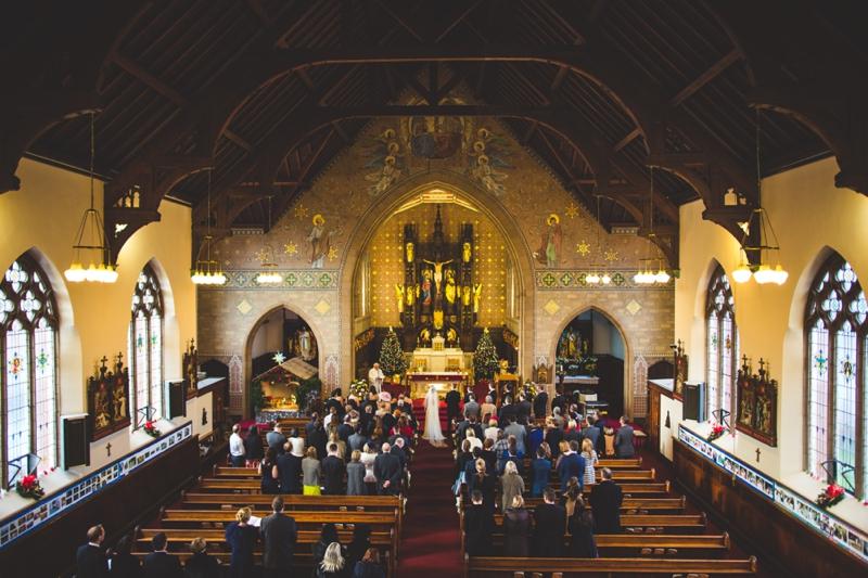 Cheshire wedding photography027