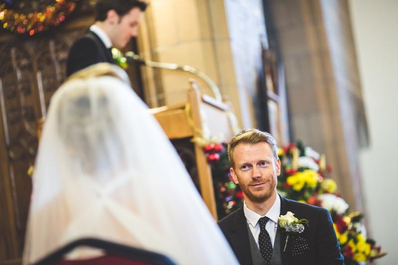 Cheshire wedding photography030