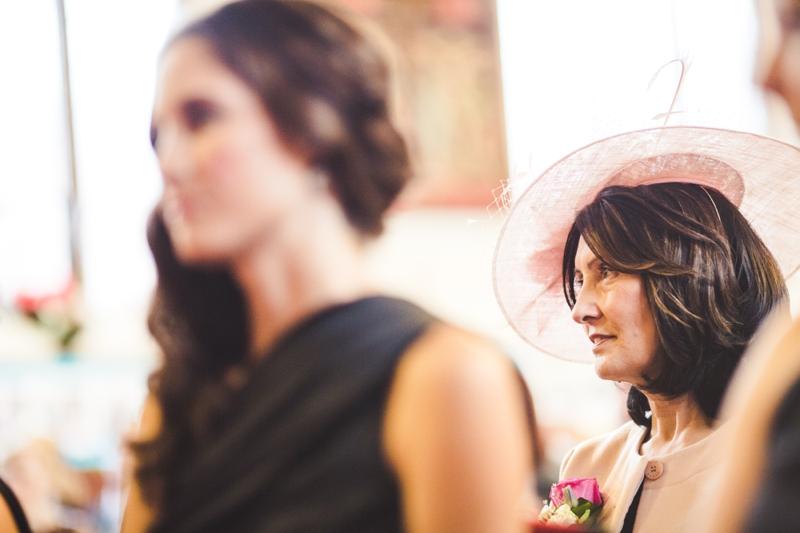 Cheshire wedding photography033