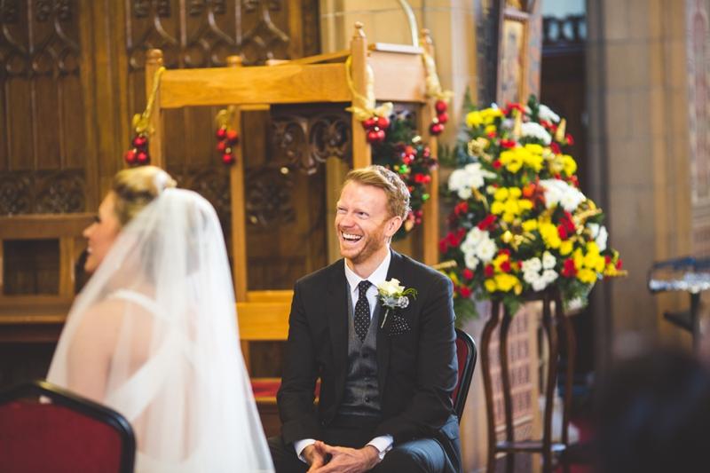 Cheshire wedding photography034