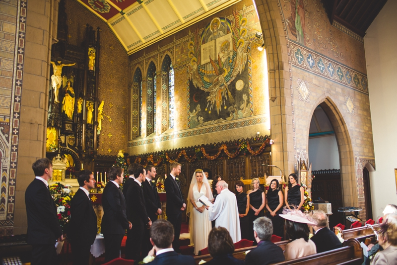 Cheshire wedding photography035