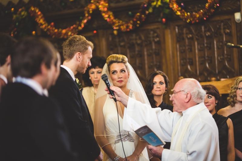 Cheshire wedding photography036