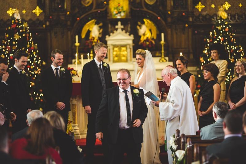 Cheshire wedding photography038
