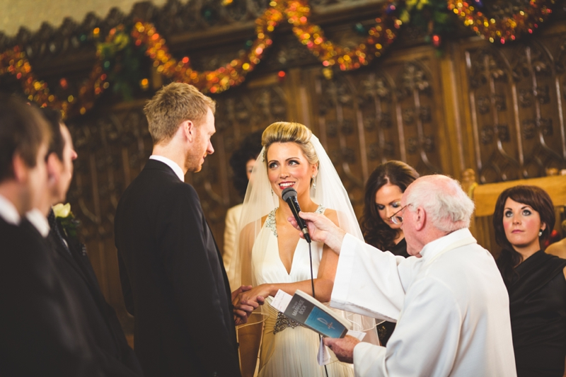 Cheshire wedding photography039