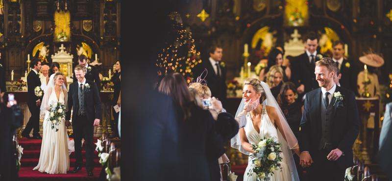 Cheshire wedding photography043