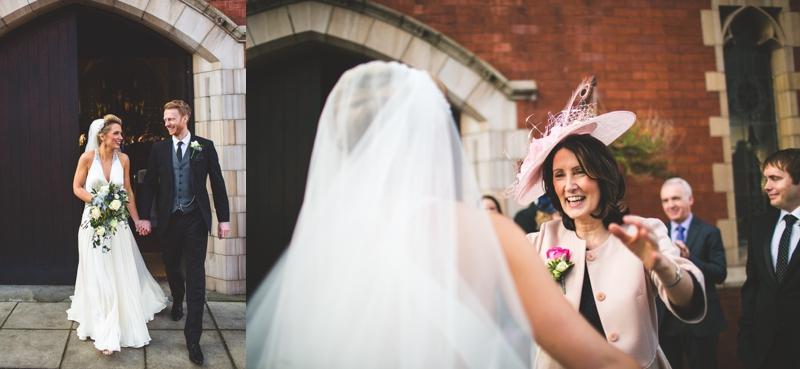 Cheshire wedding photography044
