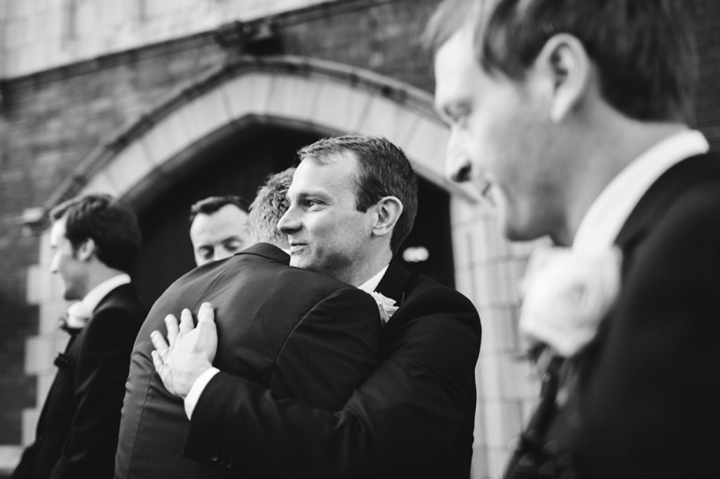 Cheshire wedding photography046