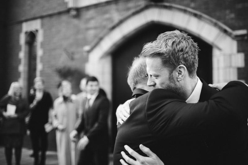 Cheshire wedding photography048