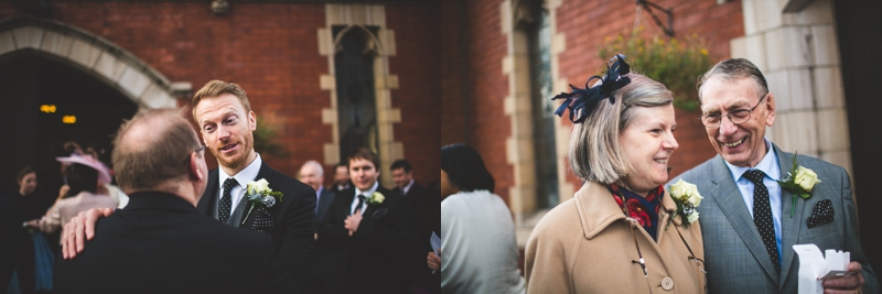 Cheshire wedding photography049