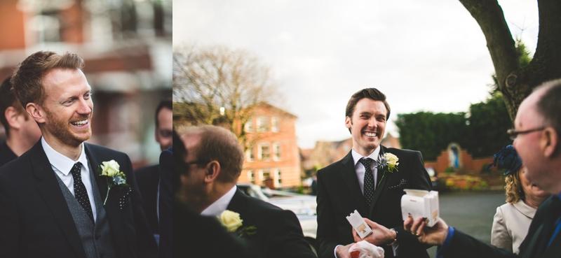 Cheshire wedding photography050