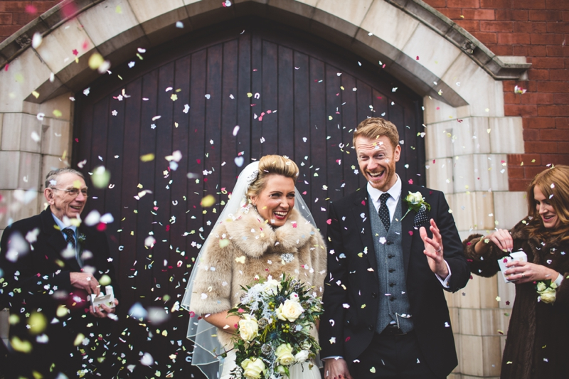 Cheshire wedding photography051