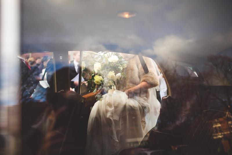 Cheshire wedding photography052