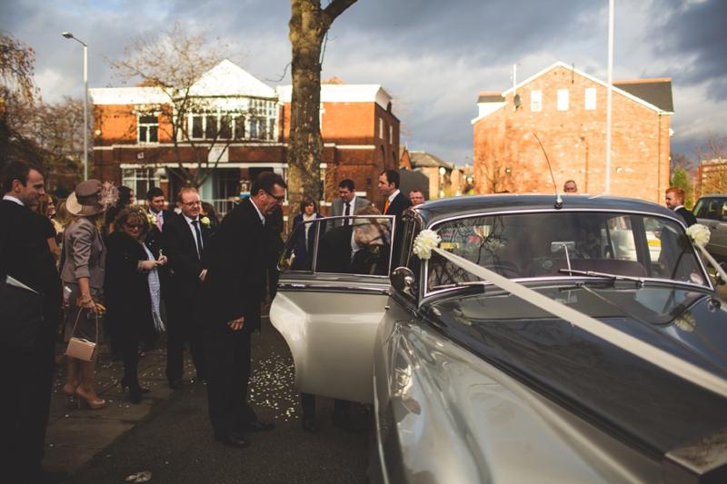 Cheshire wedding photography053