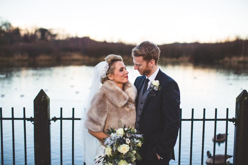 Cheshire wedding photography054