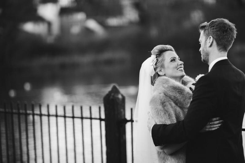 Cheshire wedding photography055