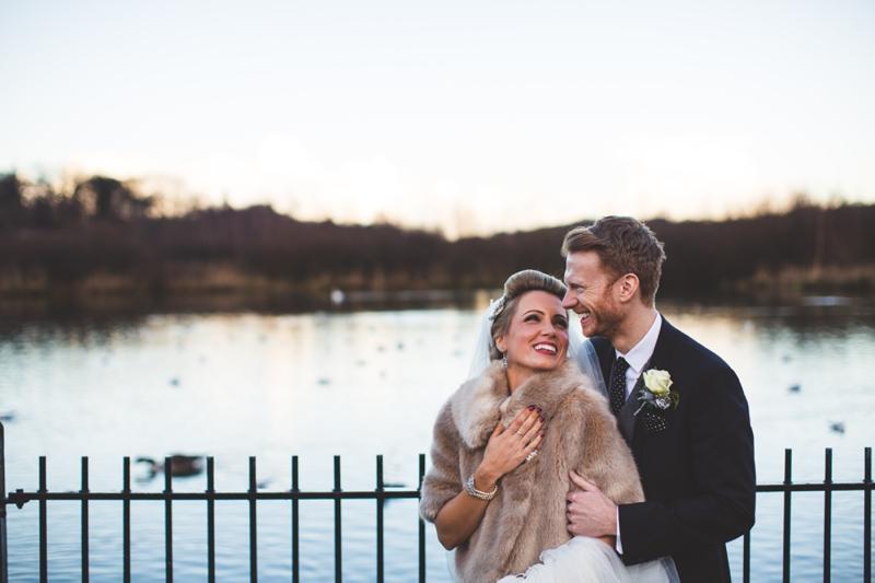 Cheshire wedding photography056