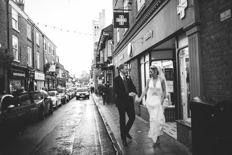 Cheshire wedding photography057