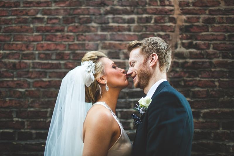 Cheshire wedding photography059