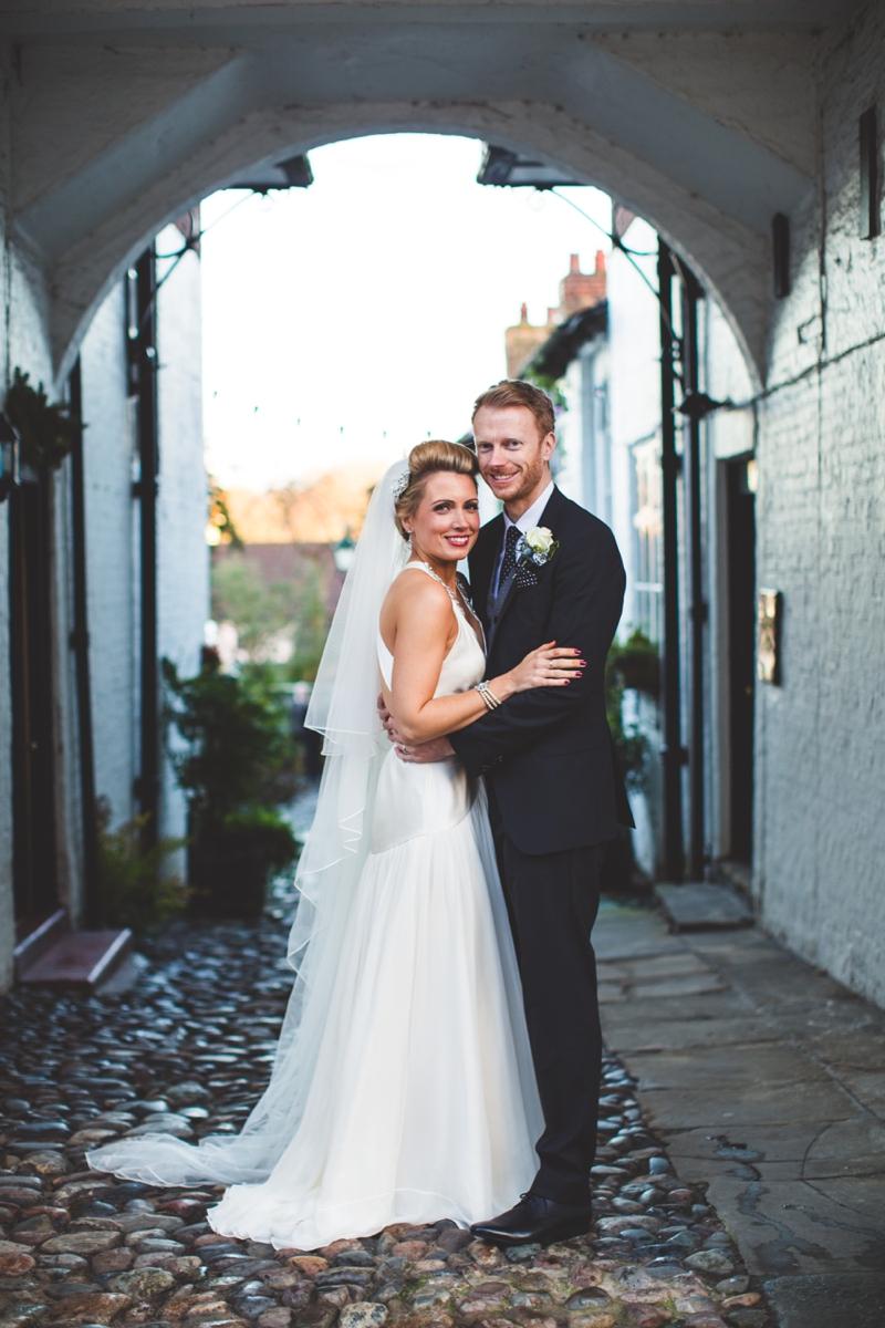 Cheshire wedding photography060