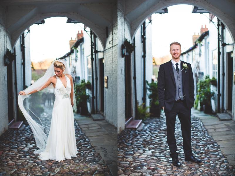 Cheshire wedding photography061