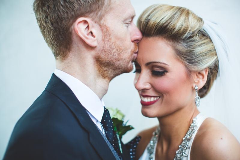 Cheshire wedding photography062