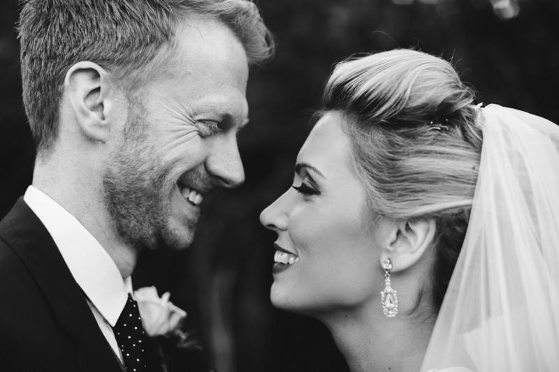 Cheshire wedding photography064