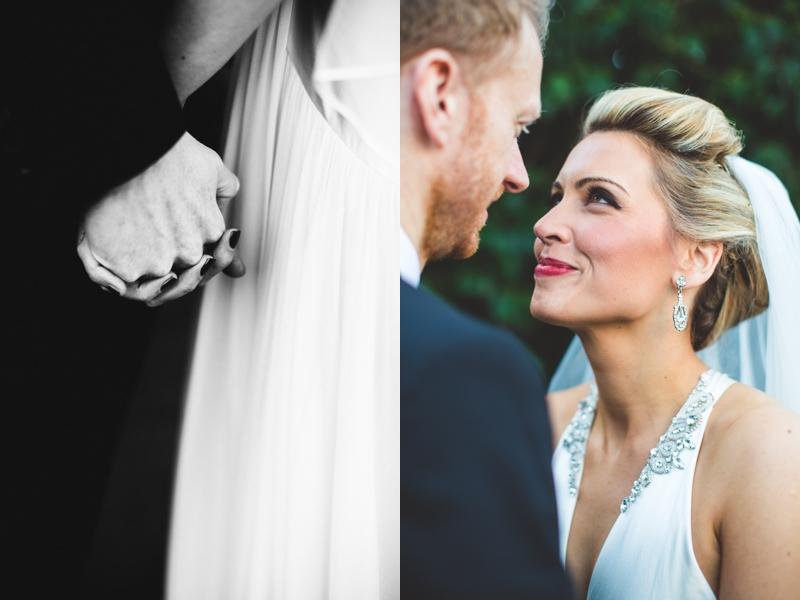Cheshire wedding photography065