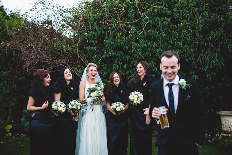 Cheshire wedding photography067