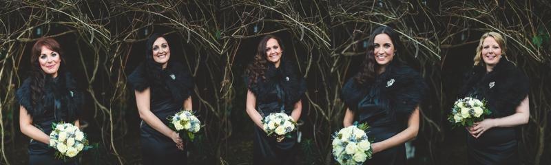 Cheshire wedding photography068