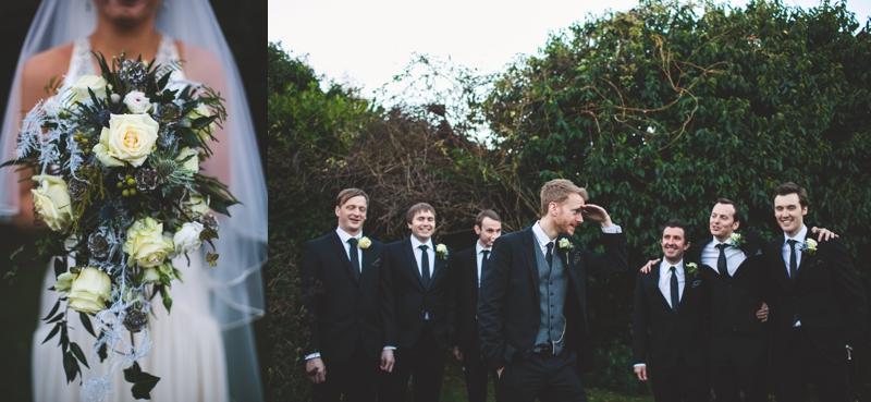 Cheshire wedding photography069
