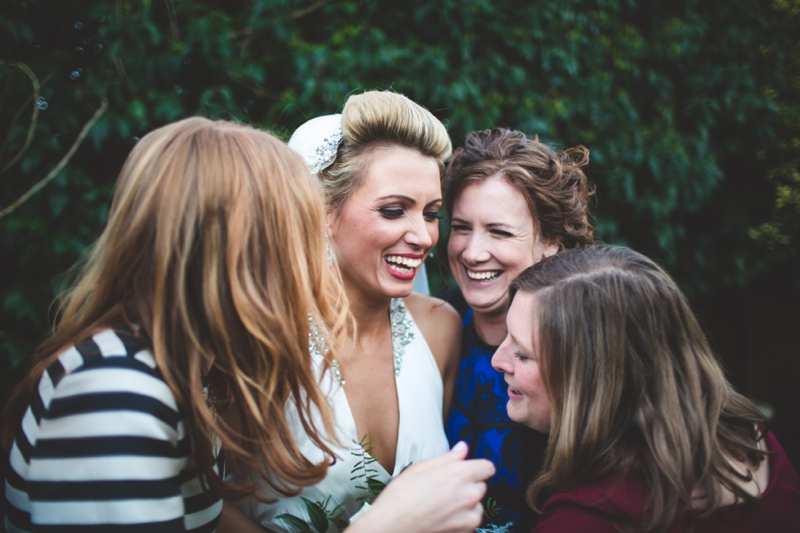 Cheshire wedding photography070
