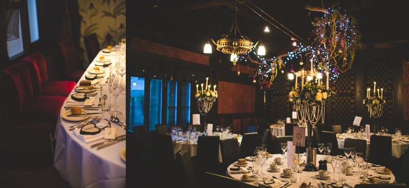 Cheshire wedding photography071