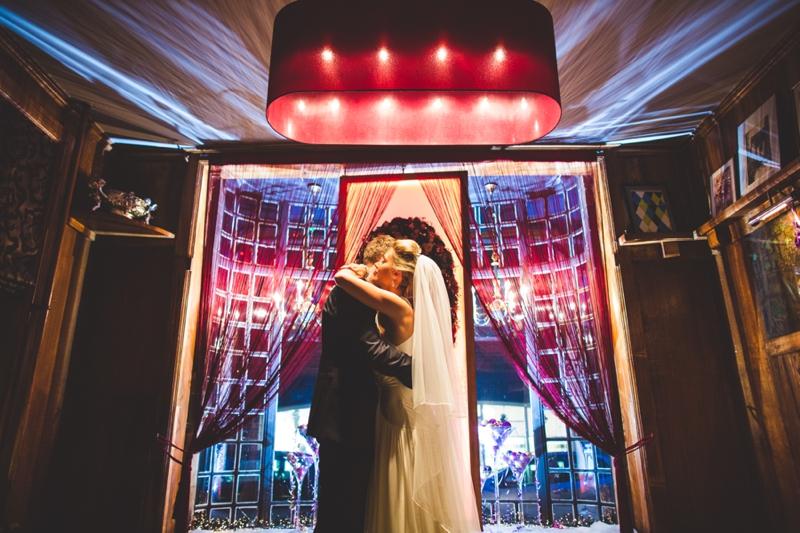 Cheshire wedding photography075