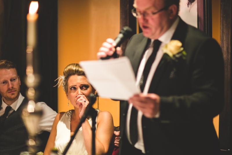 Cheshire wedding photography078